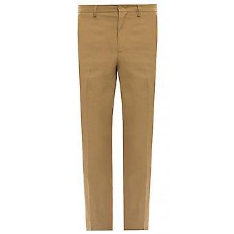A.p.c Pantalon Housut