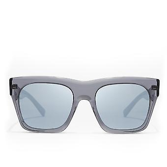 Hawkers Narciso #grey Sininen Chrome Unisex