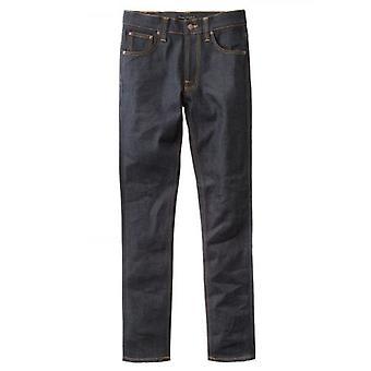 Nudie Jeans Lean Dean Dry 16 Dips Jean