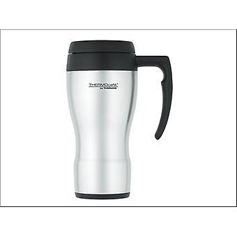 Thermos Dagelijks 430 Travel Mug 0.4L 183297P