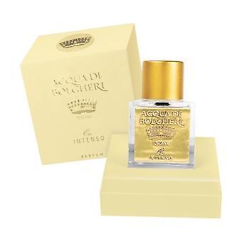 Bolgheri Water Intense Gold Perfume 50 ml