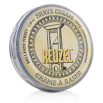 Shave cream 223918 95.8g/3.38oz