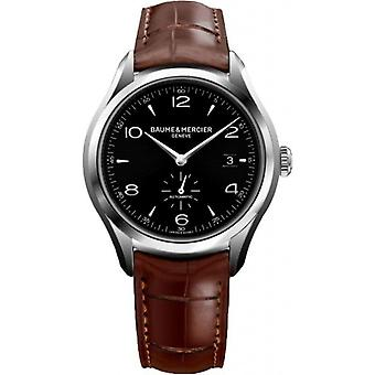 Baume & mercier saat clifton 41mm m0a10053