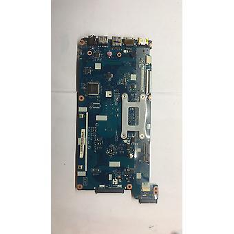 Aivp1 / Aivp2 La-c771p alaplap Lenovo B50-10 100-15iby laptop