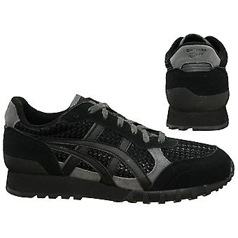 Onitsuka Tiger Colorado Eighty-Five Mens Unisex Trainers  D804N 9090 B51D