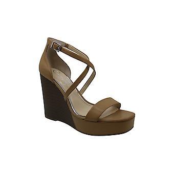 Jessica Simpson Women's Shoes Samira 2 Open Toe Casual Platform Sandals