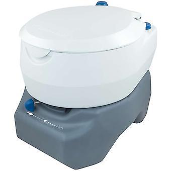 Campingaz Portable Toilet - 20L