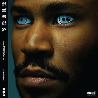 Bubba [Vinyl] USA import