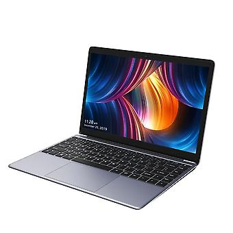 14.1 Inch 1920*1080 Ips Screen Intel Celeron Processor Ddr4 8gb 256gb Ssd