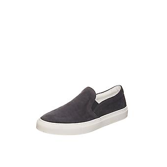 Blue Shoes Pantofola D-apos;oro Woman