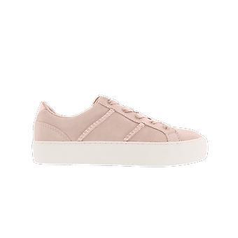 Ugg W Dinale Roze 1119892QSD scarpa