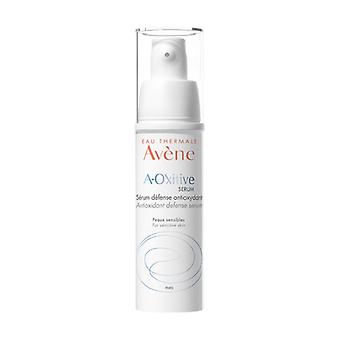 A-Oxitive Antioxidant Defense Serum 30 ml de serum