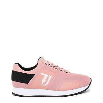 Trussardi Damen's Sneakers- 79a00328