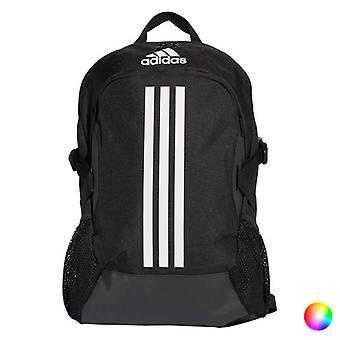 Gym Bag Adidas POWER V/Black