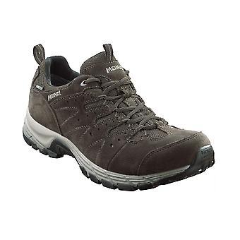 Meindl Mens Rapide Shoe