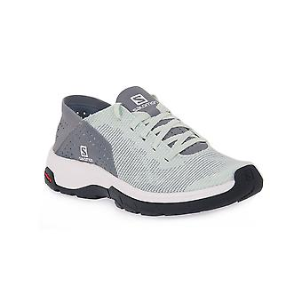 Salomon Tech Lite W 412944 universaalit miesten kengät
