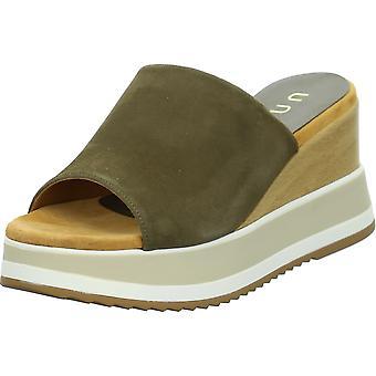 UNISA Kalani KALANIKSSALVIA universal summer women shoes