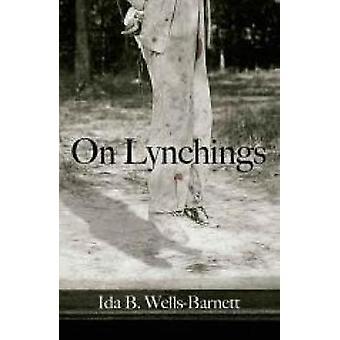 Over Lynchpartijen