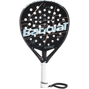 Babolat, raquette Padel - Revenge W 2021