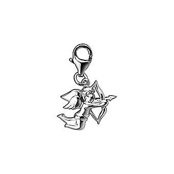 Pasionista 604251 - Women's pendant, sterling silver 925
