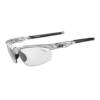 Fans, Fast Sports Sunglasses, 1040305331, Multicolored (Neutral Farbe), One Size