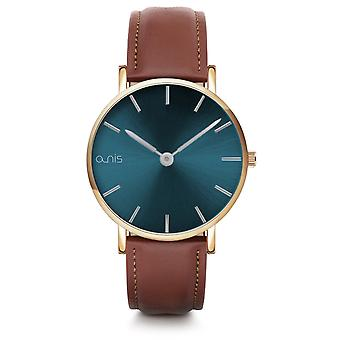 A-nis watch aw100-24