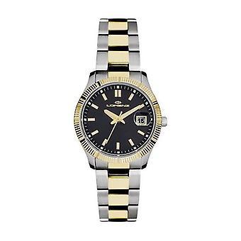 Lorenz watch classico ginevra 27067cc