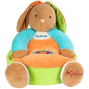 Kaloo maxi pehmeä kani sohva