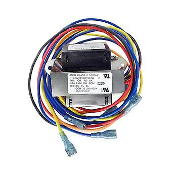 Raypak H000021 12-24V Digital Transformer for RHP 5350, 6350 & 8350 Heat Pumps