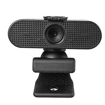 Verkkokamera iggual IGG317167 FHD 1080P 30 fps