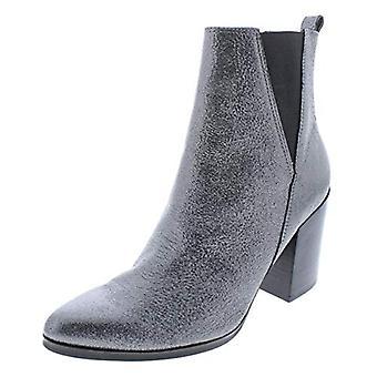 Ivanka Trump Women's Adela Ankle Boot