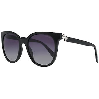 Polaroid sunglasses pld 4062_s_x wj52