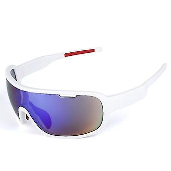 Outdoor Polarized Cycling Sunglasses, Sports Cycling Glasses(S2)