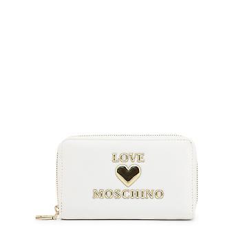 Love Moschino - Wallets Women JC5622PP1CLF0
