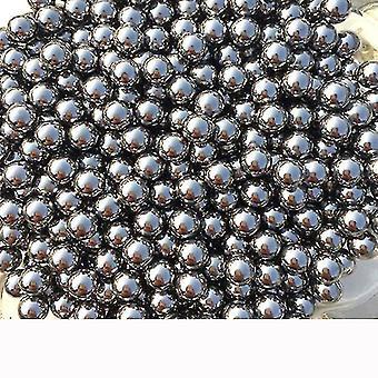 Høy-karbon stål baller for sprettert Catapault
