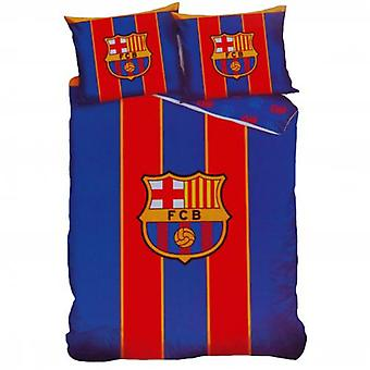 Barcelona Double Duvet Set