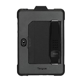 Targus Field Ready Tablet Case For Samsung Galaxy Tab Active Pro