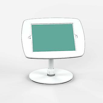 """Tablet pc telakka seisoo vasta flex tabletti turvakotelo 24.6 Cm 9.7"""" Valkoinen"""