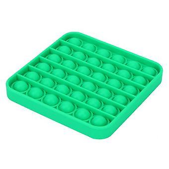 Push Pop Bubble Sensory Fidget Special Needs Kids Toy