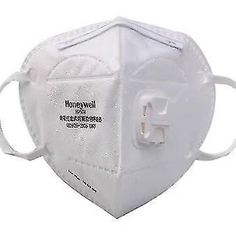 Honeywell Mask Kn95 Ffp2 Filtering Mask(10pcs)
