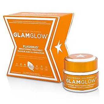 Glamglow Flashmud Brightening Treatment - 50g/1.7oz
