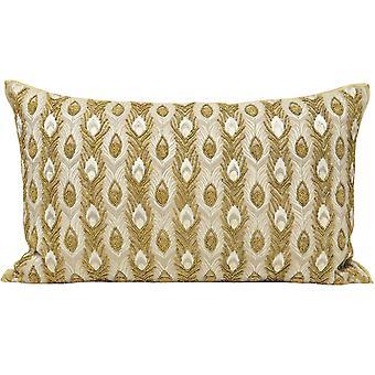 Riva Home Midas Cushion Cover