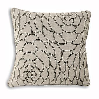 Riva Home Tulisa Cushion Cover