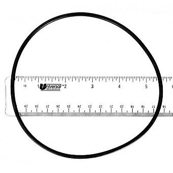 Astral AST773R1329035 Strainer Lid O-Ring for Astramax Pump