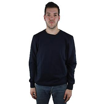 G-Star Resap OT R Navy Blue Jumper