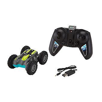 Revell 24637 Control Turnit Rc Stunt Car