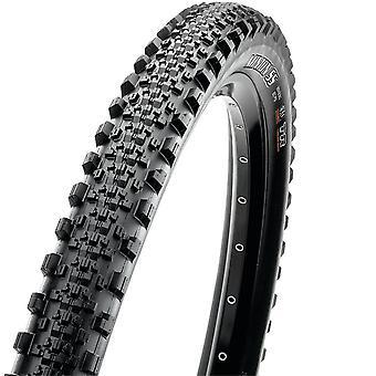 Maxxis Fahrrad Reifen Minion SemiSlick EXO // alle Größen