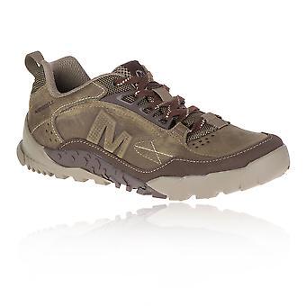 Merrell Annex Trax sapatos baixos