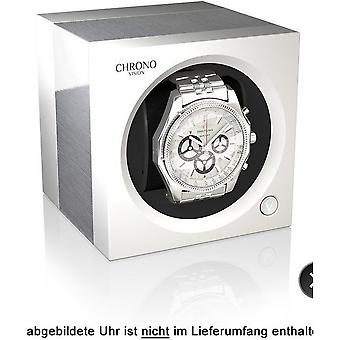 Designhütte watch winder Chronovision one Bluetooth 70050/101.30.12
