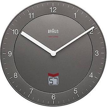 الساعة